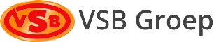 VSB GROEP | Vacatures